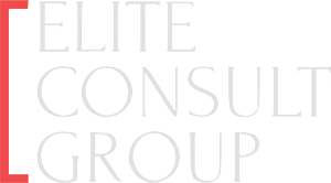 Elite Consult Group Law Company